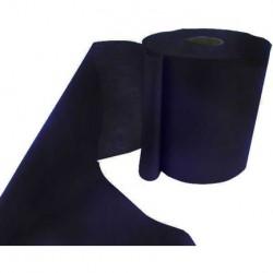 Maske için Nonwoven Tela Kumaş  80gr  35cm*20 metre