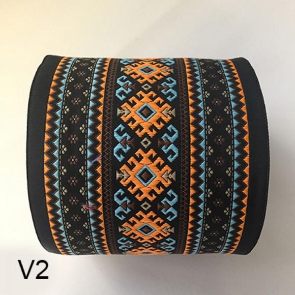 Otantik Bordür 10 cm