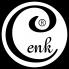 Cenk (1)