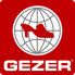 Gezer (1)